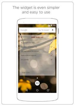 Apenlist screenshot 4