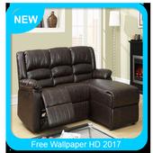 Free Wallpaper HD 2017 icon