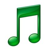 PERFECT STRANGERS icon