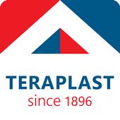 Teraplast icon