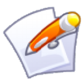 FreeHand PC Input Assistant icon