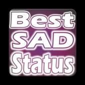 Sad Status 2018 icon