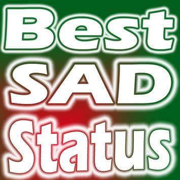 Sad Status 2018 apk screenshot