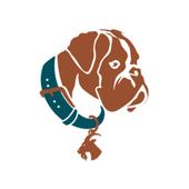 G.O.A.T. Pet Speaker icon