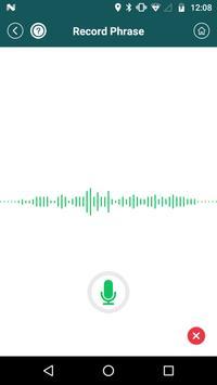 G.O.A.T. Pet Speaker screenshot 5