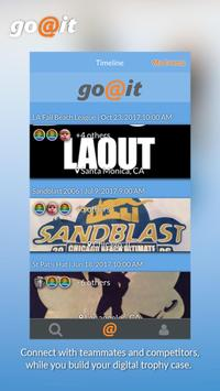 Goatit apk screenshot
