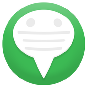 Pinpoint Messenger icon