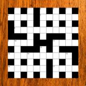 My Daily Crossword icon