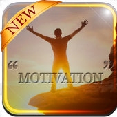 Motivation Quotes icon