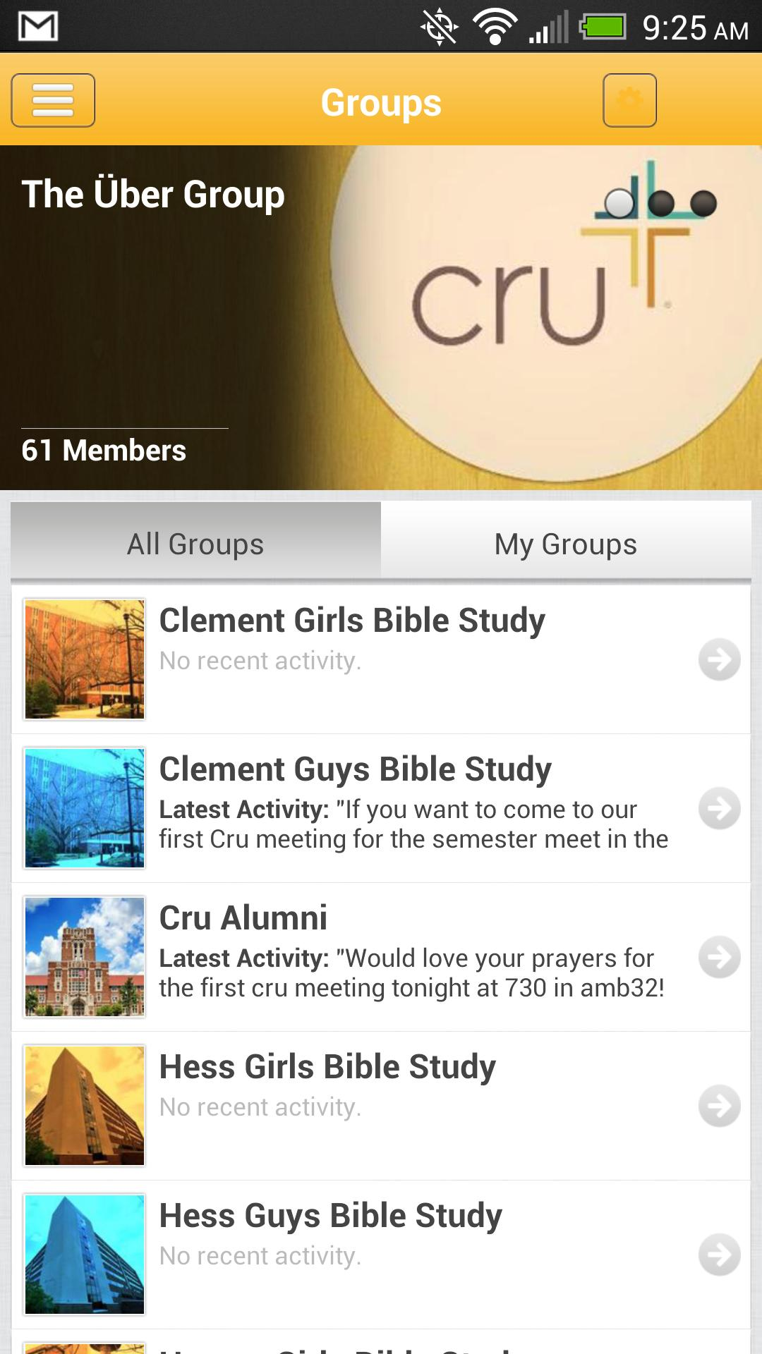 Cru 865 for Android - APK Download