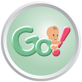 GoBabyClub - Baby Development icon