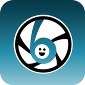 Barnacle Driver Tracker icon