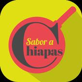 Sabor a Chiapas icon