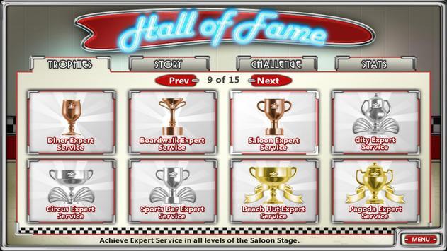Burger Shop 2 screenshot 17