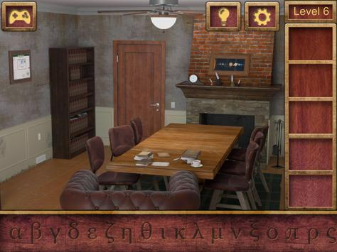 High School Escape 2 screenshot 4
