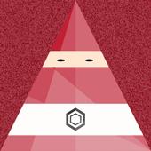 Santa Blast icon