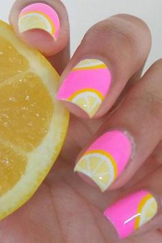 Summer Nail Designs screenshot 3