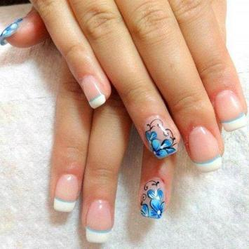 Summer Nail Designs screenshot 7