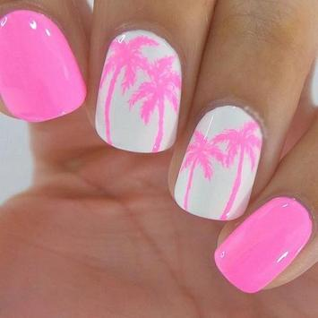 Summer Nail Designs screenshot 6