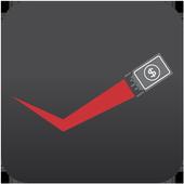 GoBuy icon