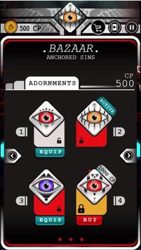 Anchored Sins - Choices Of Insanity (Unreleased) apk screenshot