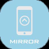 JBLAB LINK S9 아이콘