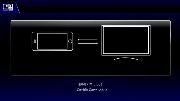 JBLAB LINK S9 截圖 4