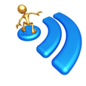 DoorPhone icon