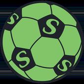 SociaTips icon