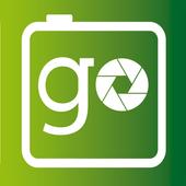Gogotick Events icon