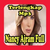 TARAB MP3 AJRAM GRATUITEMENT NANCY TÉLÉCHARGER