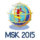 MSK 2015 icon