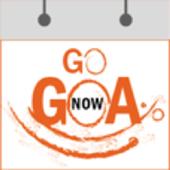 Go Goa Now icon