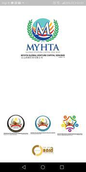 MYHTA screenshot 2