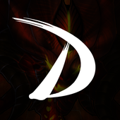 掛機破壞神(全球共鬥版) icon