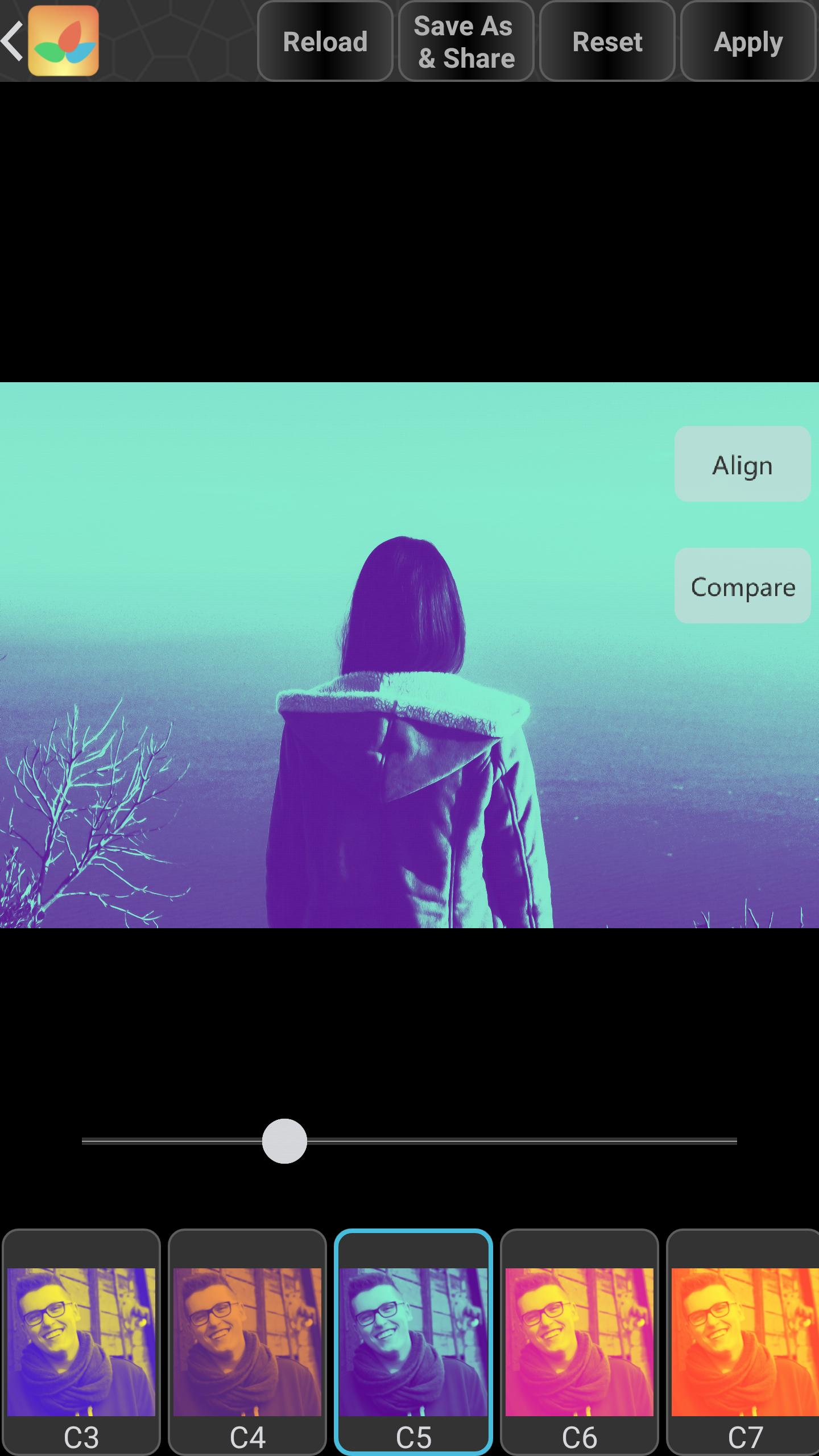 Bonfire for Android - APK Download