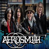 All Songs Aerosmith Full Best Music icon