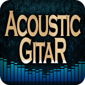 Best Acoustic Guitar Full Instrument icon