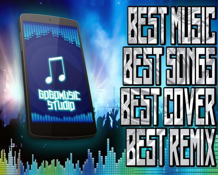 Best Agnathavasi Songs Best Full List Music Mp3 poster