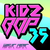 Best KIDZ BOP Full Songs 2018 icon