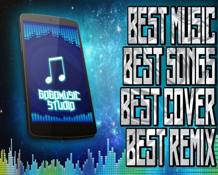 Best KIDZ BOP Full Songs 2018 apk screenshot