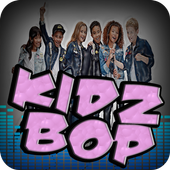Best New Kidzbopp Full Songs icon