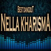 Best Nella Kharisma Full Music Dangdut icon