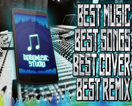 Best Songs Swag Se Swagat Free Music Mp3 screenshot 1