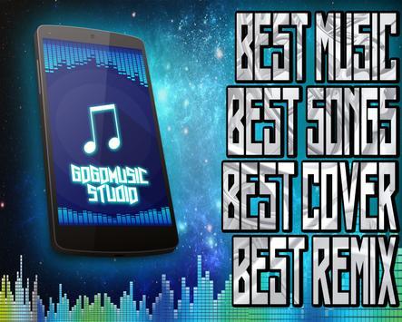 Best Annie Leblanc Full Songs apk screenshot