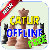 Permainan Catur Offline for Android - APK Download