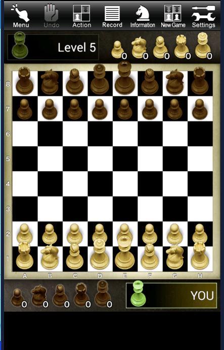 Permainan Game Offline