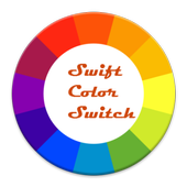 Swift Color Switch icon