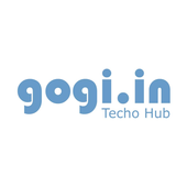 Gogi.in Gadgets News & Reviews icon