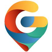 GOGPS 2.0.0 icon